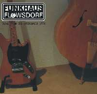 FunkhausFlowsdorf - Tunes from the Schindwutz 2004
